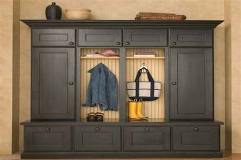 Entry Storage Furniture Modern Entryway Storage Search For The Home