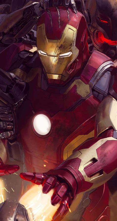 wallpaper android avengers avengers 2 hd wallpaper for iphone wallpaper sportstle