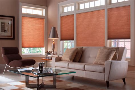 energy saving window coverings window energy efficiency save energy costs with window