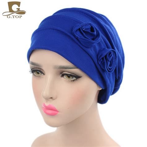 get cheap beanie hats for cancer patients