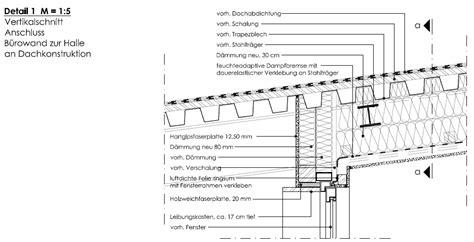 Bitumenwellplatten Ohne Konterlattung by Trapezblech Tragend Innen D 228 Mmen Tektorum De