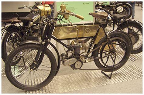 Versicherung Motorrad 300ccm by Fn Oldtimer Motorr 228 Der 03a 200181