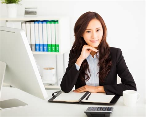 should you hire an administrative professional