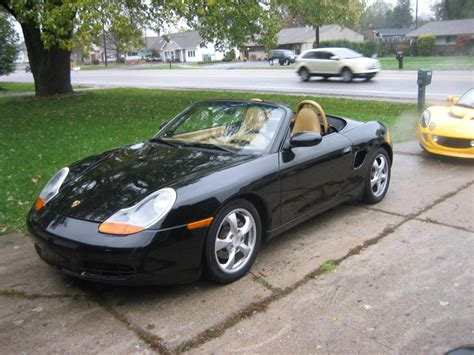 how it works cars 2002 porsche boxster head up display just bought 2002 boxster 986 forum for porsche boxster cayman owners