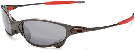 Original Kacamata Sunglasses Alloy Polarized Coating Limited oakley ducati juliet limited edition carbon w black