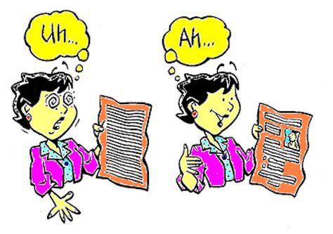 libro manual de estilo de libro manual de estilo de proceso descargar gratis pdf
