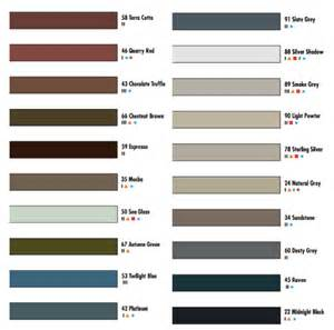 epoxy grout colors espresso grout brown hairs