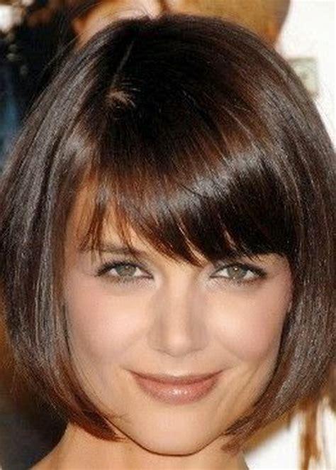 coupe pour femme coupe de cheveux court 2016 femme