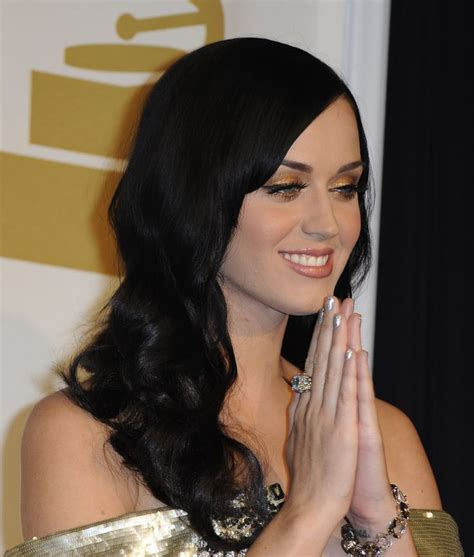 Wedding Song Zaga by 25 Best Katy Perry Images On Katy Perry
