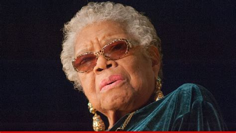legendary author maya angelou dies at age 86 cnn legendary american poet maya angelou dies at age 86