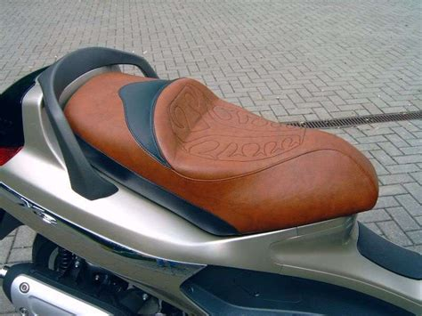 Motorrad Sitzbank Muster by Motorradsitzb 228 Nke B 246 Hms Sattlerbetrieb