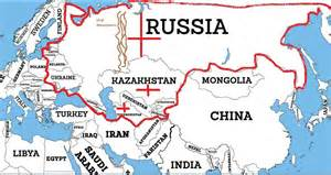 maps of ussr vs map of russia the russian expeditions in afghanistan 1979 and syria 2015 a comparison iakovos alhadeff