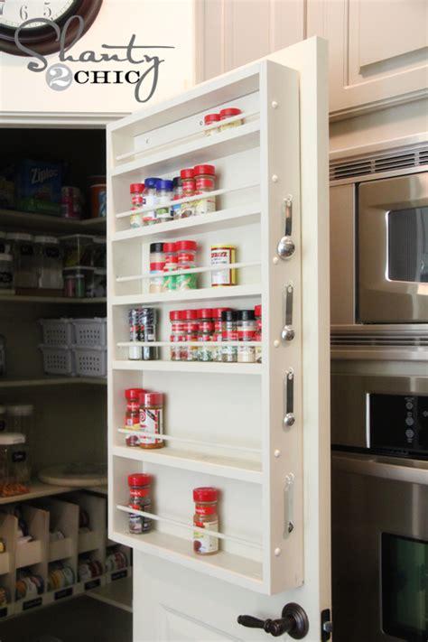 kitchen spice organization ideas small kitchen organizing ideas small kitchens door