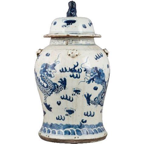 blue and white ginger jars blue and white ginger jar blue white pinterest
