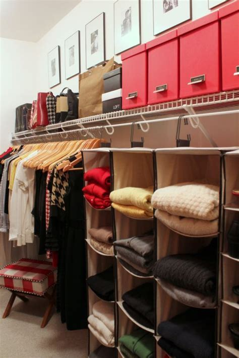 Closet Organization For The Fashion Obsessed by 1000 Images About Bedroom Ideas On Closet