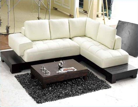 Modern Modular Sofas Home Design Ideas