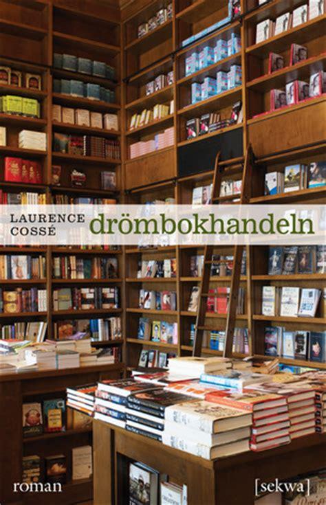 la libreria buon romanzo il profumo dei libri recensione quot la libreria buon