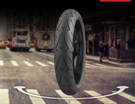 Ban Motor Tubeless Corsa R99 90 80 14 Tl 17 daftar harga ban motor corsa terbaru semua tipe terbaru