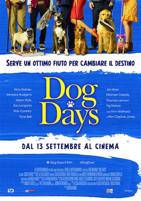 programmazione porta di roma cinema nottola sera la programmazione nei cinema di roma
