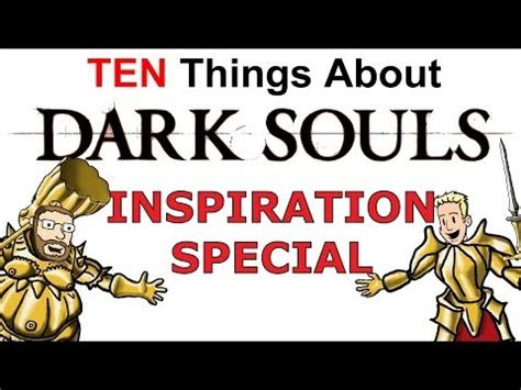 10 Things You Dont About Chocolate by 10 Things You Don T About Souls Inspiration