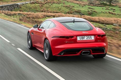 jaguar cars f type jaguar f type 4cyl base sportster is on sale now by