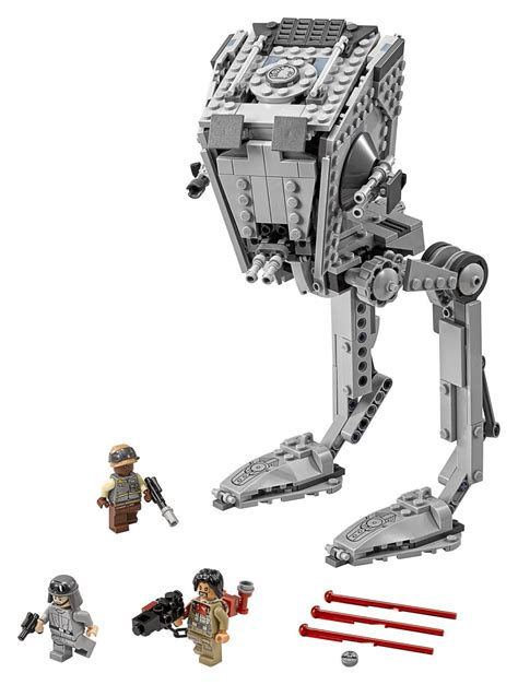 st set lego wars rogue one sets revealed photos brick