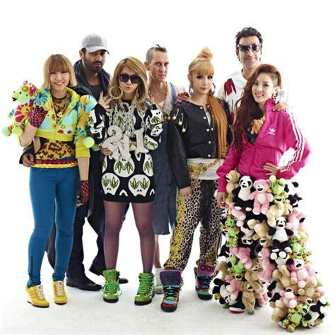 banca pop commercio industria las chicas k pop la industria musical de los 2 000