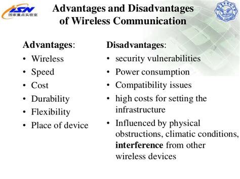 slides for ppt on wireless communication final wireless communication ppt
