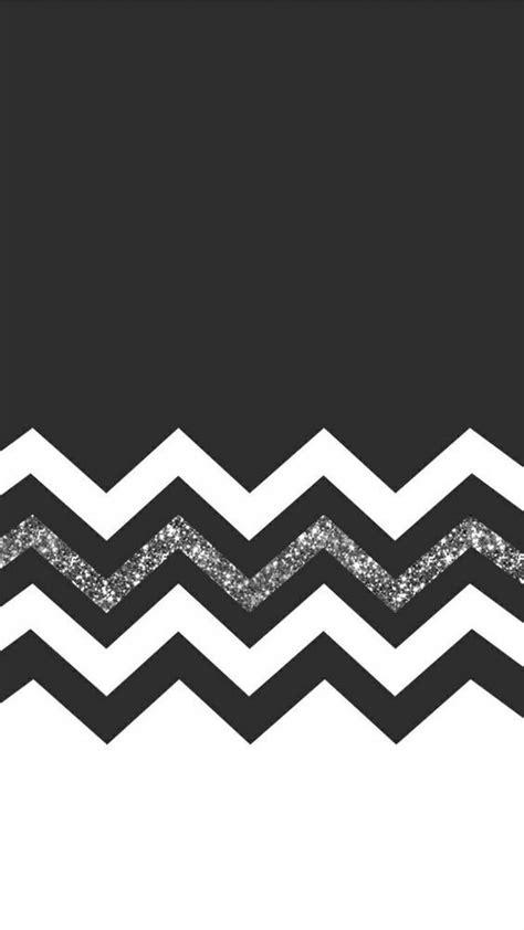 zig zag glitter wallpaper glitter google and zig zag wallpaper on pinterest