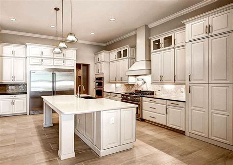 Kitchen Cabinets Orlando Fl by 17 Best Images About D R Horton Homes Florida On