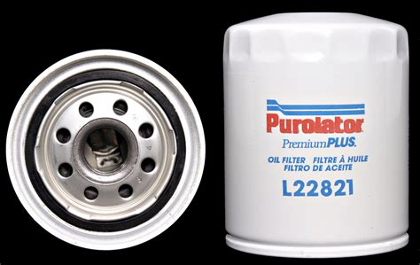 toyota oil filter list with dimensions engine oil