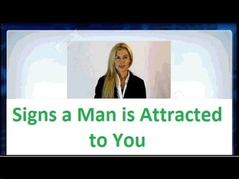 Signs Find You Attractive Find Out How To Tell If A Is Attracted To You Signs A Likes You