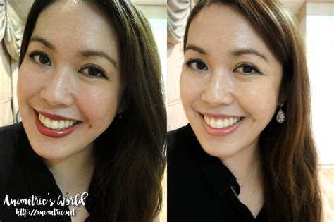 Revlon Absolute Radiance revlon absolute radiance cc review animetric s world