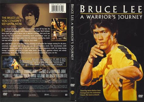 a s journey image gallery for bruce a warrior s journey filmaffinity