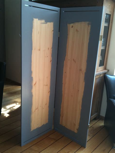 do it yourself room divider 301 moved permanently