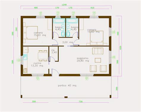 planimetria bagno piccolo planimetria bagno piccolo casa moderna roma italy
