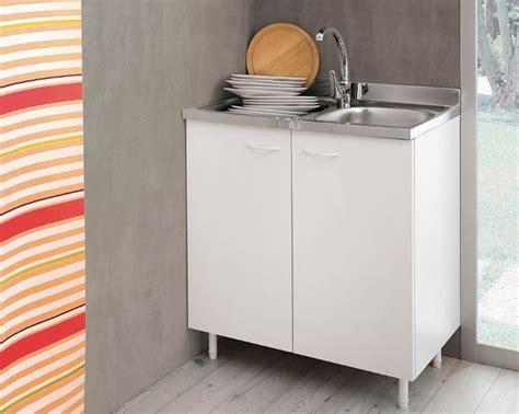 lavello con mobile lavello da cucina guida alla scelta consigli cucine