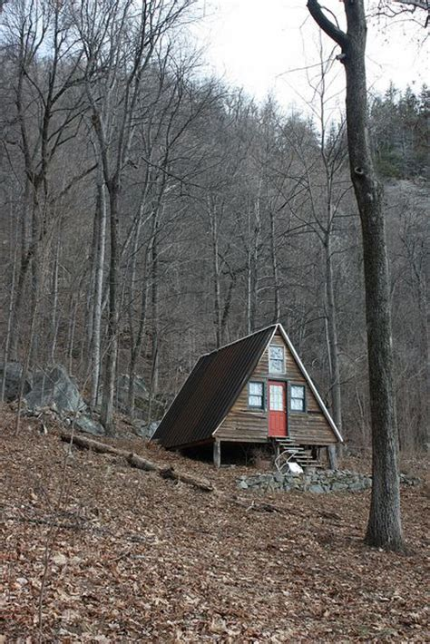 Carolina State Park Cabins by An A Frame Cabin In Chimney Rock State Park Carolina Cottage Cabin