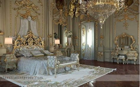 Beedreams Royal Dreams King Bed royal gold bedroom set carved with king size bed royal