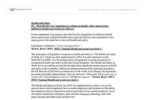 Cyber Crimes Against Essay by Cyber Crime Essay