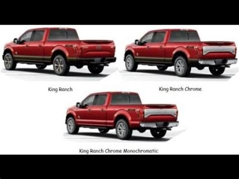 color with f 15 great pictures of 2015 ford f 150 with wheel and color