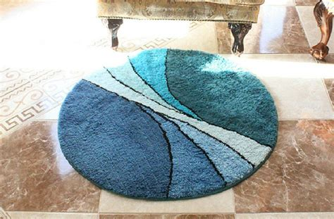 home interior design rugs bathroom amazing rug 6 ft area rugs home interior