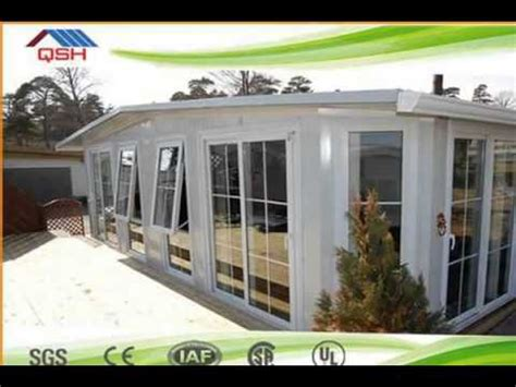 Small Mobile Home Cost Metal Barns Small Mobile Homes Metal Buildings Prices Used