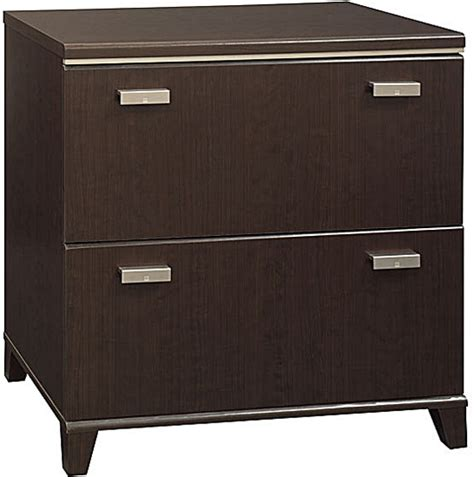 30 lateral file cabinet bush wc21854 30 quot lateral file cabinet