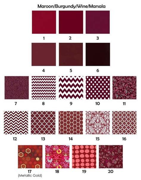 Shafa Khimar No Pet Maroon bridesmaid clutches wedding clutch fold clutch choose your fabric maroon wine burgundy