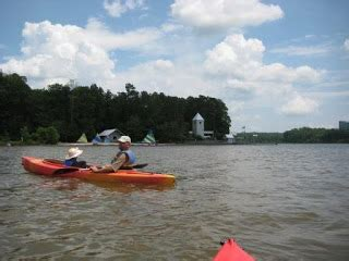the stir crazy moms guide to durham lake crabtree boat - Lake Crabtree Boat Rental