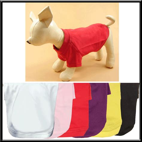 t shirts for dogs t shirts for dogs photo 1 dress the clothes for your pets
