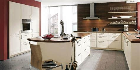 cuisine laqu馥 ikea ophrey com cuisine ikea blanc laque pr 233 l 232 vement d