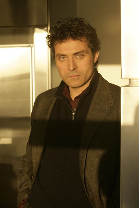 rufus sewell series photo de rufus sewell eleventh hour us photo rufus