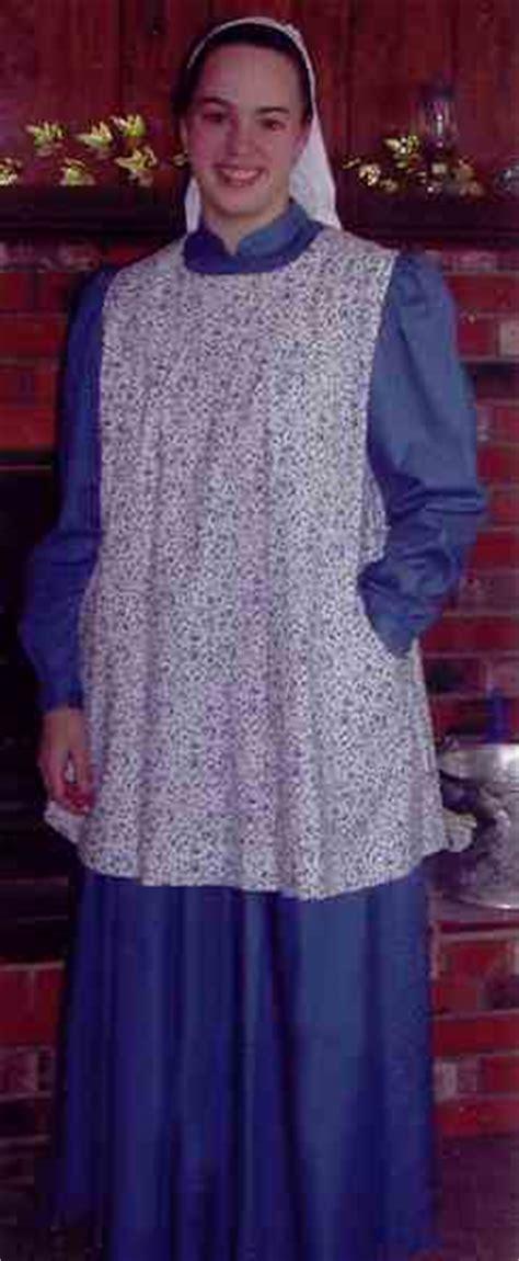 ladies patterns modest simple sewing patterns